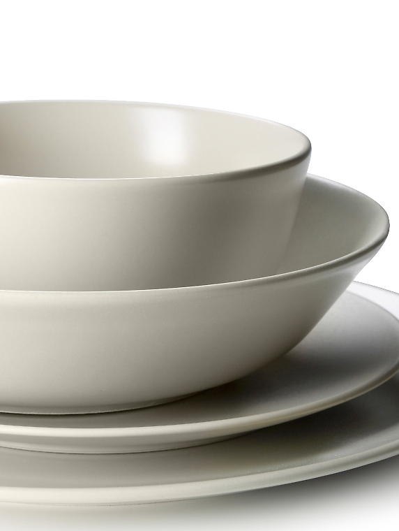Dinera Tableware IKEA  sc 1 th 259 & Sue Pryke - Homeware Design Consultant and Product Designer